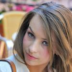Pijpetje_Manon