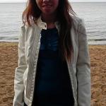 Andrea24