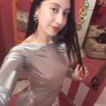Camilaaa