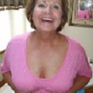ouderevrouwzoektveelseks52