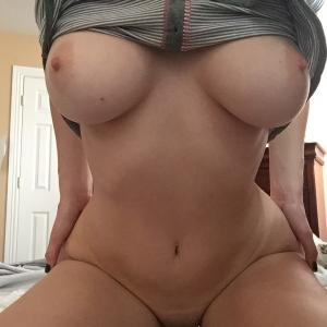 Amber_Tje