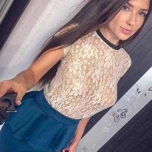 Melissa876