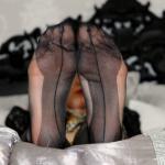SexFeet