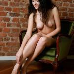 Bridget_plezier