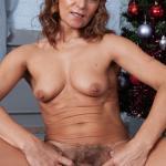 Kerst_Vrouwtje