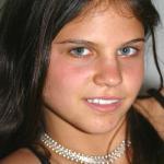 19jarigemaagd