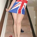 Spicegirl