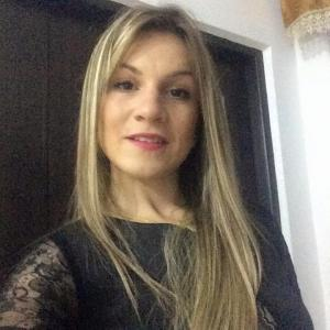 Eyola