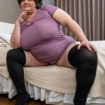 Biglady